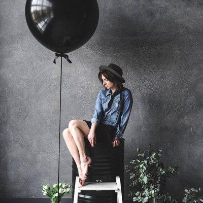 woman-image