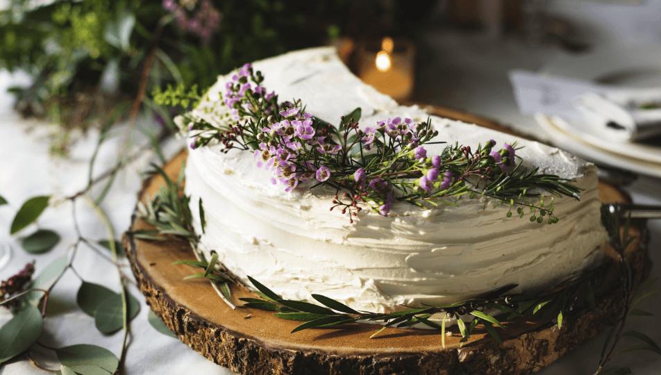 cakes-delicious-dessert-bakery-event-wedding-PWNS92F